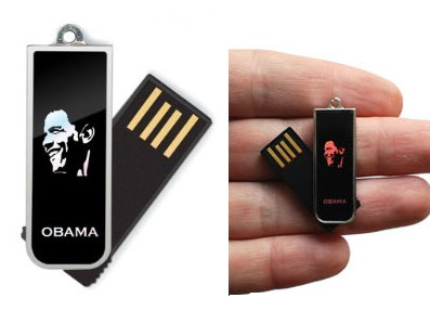 active-media-obama-2gb-usb-flash-drive