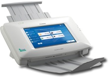 canon-imageformula-scanfront-220e220ep-compact-network-scanners