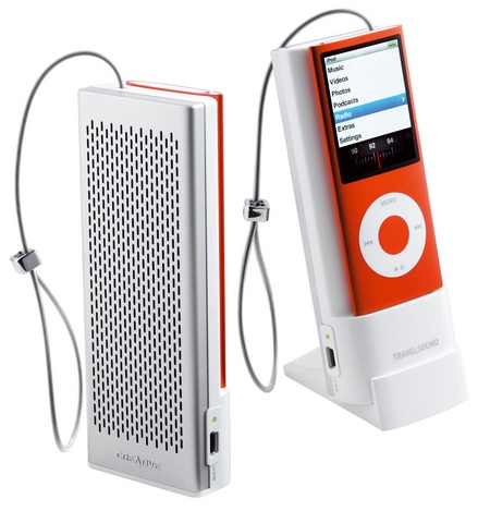 creative-travelsound-i85-for-ipod-nano-4g-1