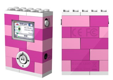 digiblue-lego-mp3-player-1