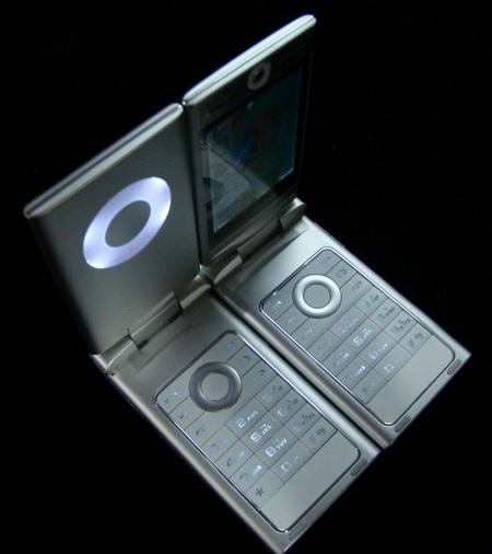 hiphone-nano-n3-flip-phone-1