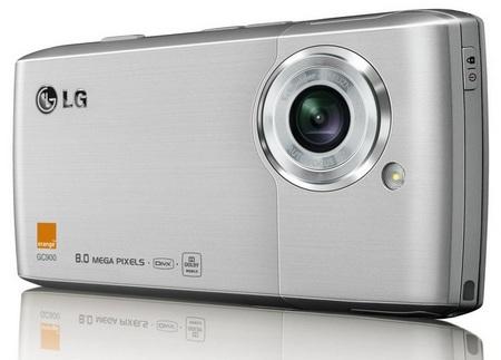 lg-gc900-viewty-2-touchscree-phone-2