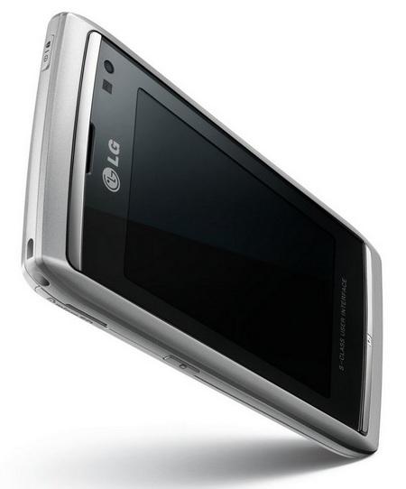 lg-gc900-viewty-2-touchscree-phone-3
