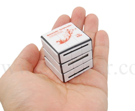 magic-cube-rotatable-all-in-one-card-reader-1