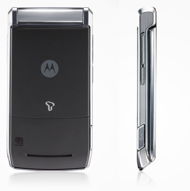 motorola-v10-for-korea-1