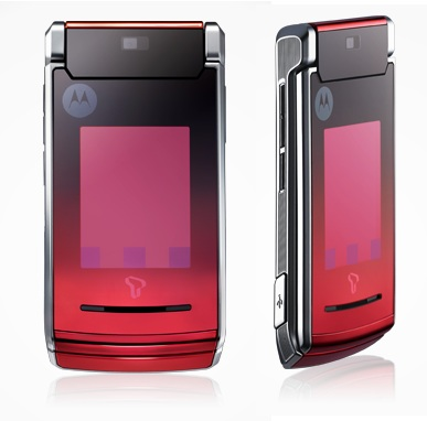 motorola-v10-for-korea
