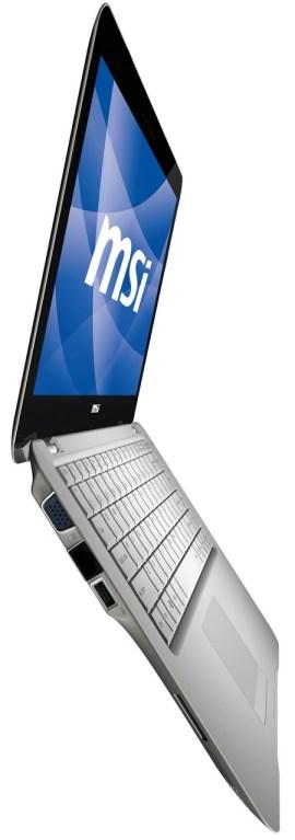 msi-x-slim-x320-x-slim-x340-ultra-slim-notebook-1