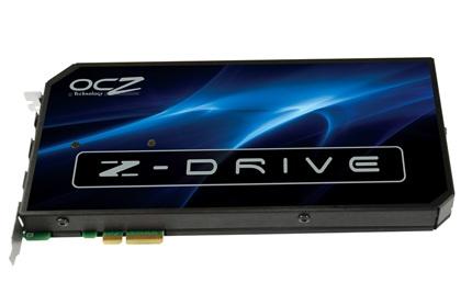 ocz-z-drive-pci-express-ssd-2