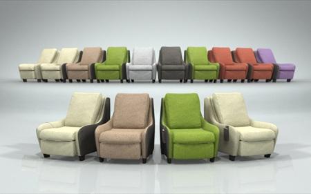 panasonic-ep-ms40-and-ep-ms10-massage-chairs-2