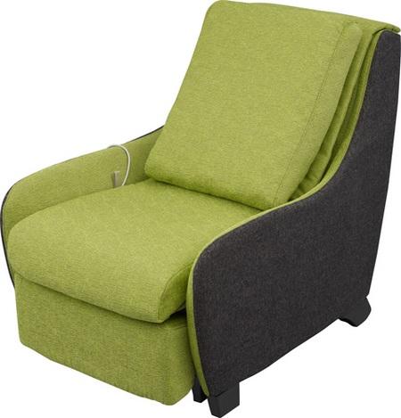 panasonic-ep-ms40-and-ep-ms10-massage-chairs-4