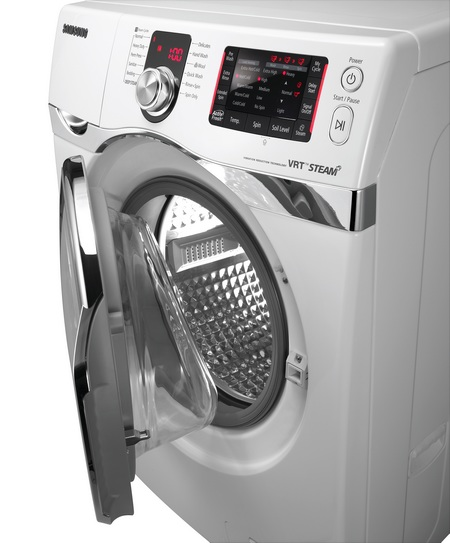samsung-wf419-eco-friendly-front-load-washer