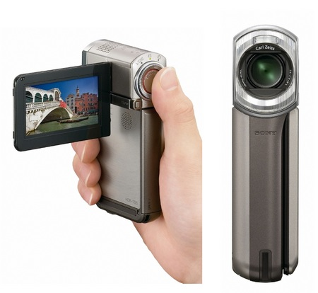 sony-hdr-tg5-handycam-full-hd-camcorder-with-gps-1