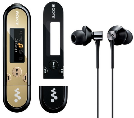 sony-walkman-nw-e040-series-music-player-2