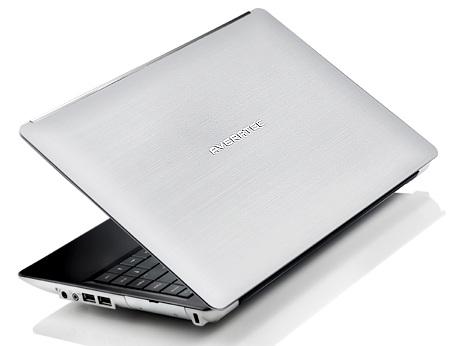 trigem-averatec-star-es-301-notebook-2