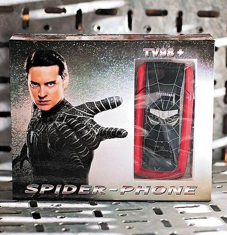 tv98-spider-phone-3