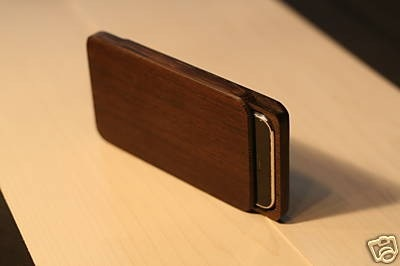 wooden-iphone-case-2