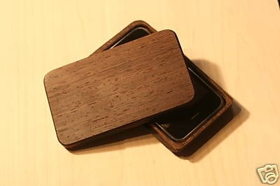 wooden-iphone-case-3