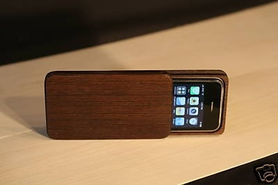 wooden-iphone-case