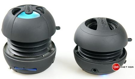 xm-1-x-mini-happy-capsule-music-player-1