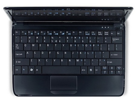 acer-aspire-one-751-netbook-1