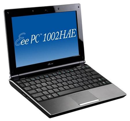 asus-eee-pc-1002hae-netbook-2
