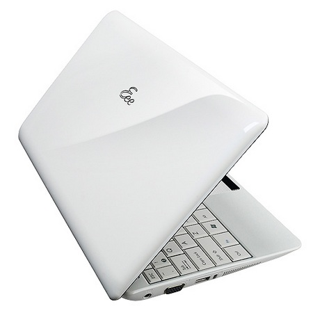 asus-eee-pc-1005ha-is-another-seashell-1