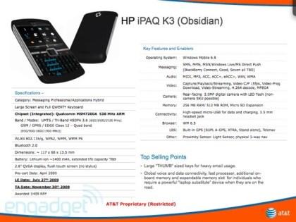att-hp-ipaq-k3-obsidian-qwerty-phone-2