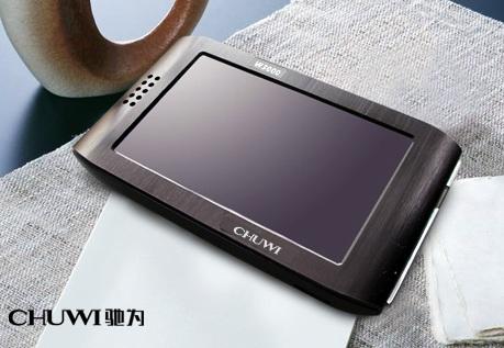 Chuwi W3000 MID