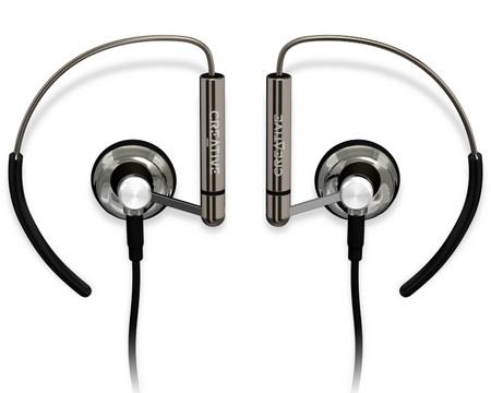 Ear Hook Headphones Best Cheap Over Ear Headphones Wiring