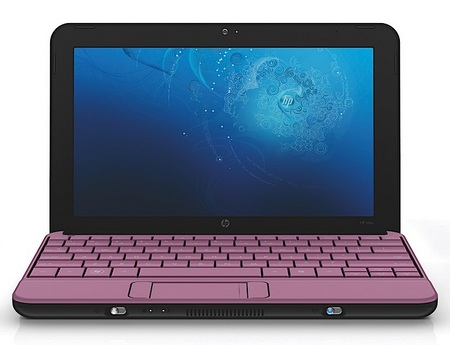hp-mini-1101-mini-110-xp-and-mini-110-mi-netbooks-4-pink-swirl
