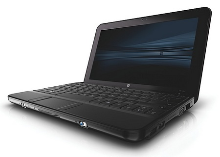 hp-mini-1101-mini-110-xp-and-mini-110-mi-netbooks-black-swirl-2