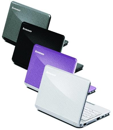 lenovo-ideapad-s10-2-netbook