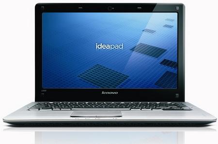 lenovo-ideapad-u350-notebook-1