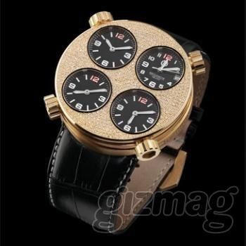 meccaniche-veloci-quattro-valvole-ccm-carbon-fiber-wristwatch-3