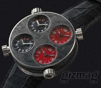 meccaniche-veloci-quattro-valvole-ccm-carbon-fiber-wristwatch
