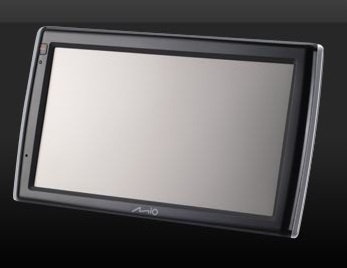 mio-moov-s700-navman-spirit-tv-gps-with-digital-tv-2