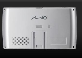 mio-moov-s700-navman-spirit-tv-gps-with-digital-tv-5