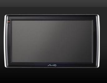 mio-moov-s700-navman-spirit-tv-gps-with-digital-tv