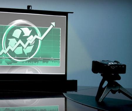 nextar-z10-micro-projector-2