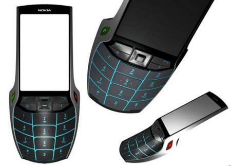 nokia-concept-phone-by-heikki-juvonen-1