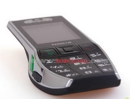 nokla-batman-mobile-phone-1