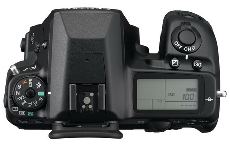 pentax-k-7-digital-slr-camera-does-hd-video-and-hdr-4