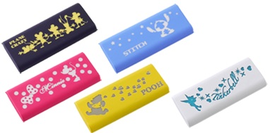 ray-out-disney-silicone-covers-ipod-shuffle-3g