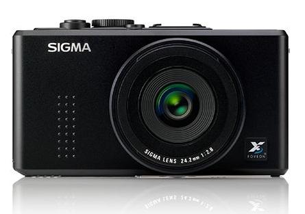 sigma-dp2-compact-dslr