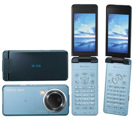 softbank-sharp-aquos-shot-933sh-10mpix-mobile-phone-2