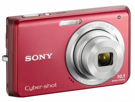 sony-cyber-shot-w180-digital-camera-red