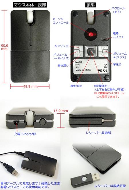 thanko-goromo02-wireless-mouse-works-without-a-desk-1