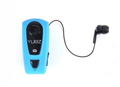 yubz-clipo-bluetooth-headset-blue
