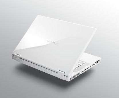 Zepto Znote G15a Notebook PC