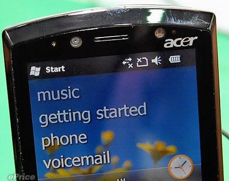 acer-f1-snapdragon-windows-mobile-65-phone-3